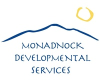 Monadnock Developmental Services Inc.