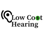 Low Cost Hearing