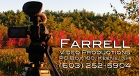 Farrell Video Productions