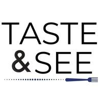 Taste and See LLC