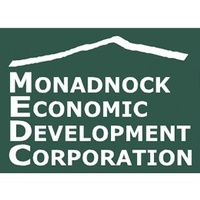 Monadnock Economic Development Corp