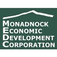 Monadnock Economic Development Corp