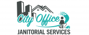 City Office Janitorial