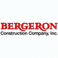 Bergeron Construction Company