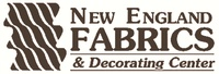 New England Fabrics & Decorating Center