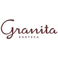 Granita Enoteca