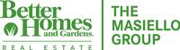 Better Homes & Gardens The Masiello Group