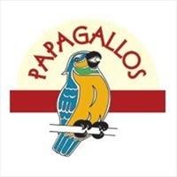 Papagallos Restaurant