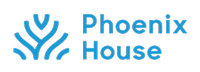 Phoenix House - Keene Center