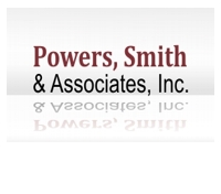 Powers, Smith & Assoc Inc