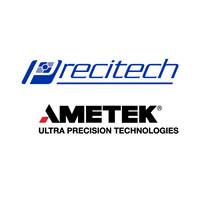 AMETEK Precitech, Inc