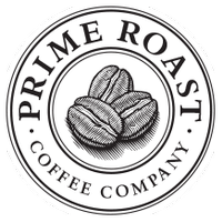 Prime Roast Coffee Co