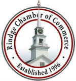 Rindge Chamber of Commerce