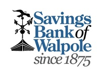 Savings Bank of Walpole