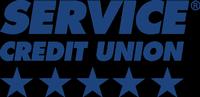 Service Credit Union