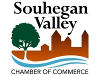 Souhegan Valley Chamber of Commerce