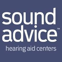 Sound Advice Hearing Centers