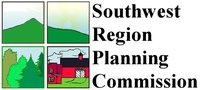 Southwest Region Planning Commission