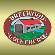 Bretwood Golf Course
