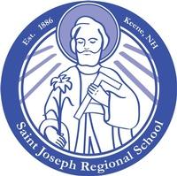 St. Joseph Regional School