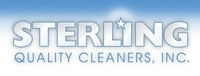 Sterling Quality Cleaners Inc