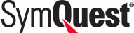 SymQuest Group Inc