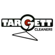 Targett Cleaners