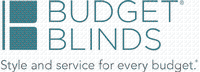 Budget Blinds of Keene, NH