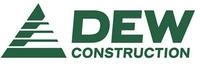 DEW Construction
