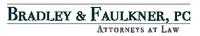 Bradley & Faulkner PC