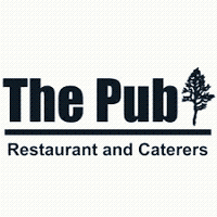 The Pub Restaurant & Caterers