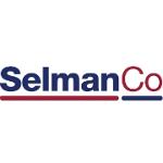 Selman & Company