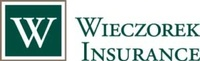 Wieczorek Insurance Agency, Inc.
