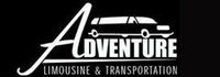 Adventure Limousine Inc.
