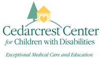 Cedarcrest Center for Children