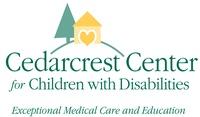 Cedarcrest Center for Children