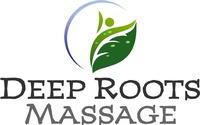 Deep Roots Massage & Bodywork