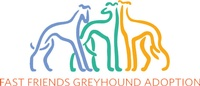 Fast Friends Greyhound Rescue