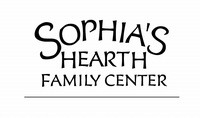 Sophia's Hearth Family Center