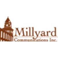 Millyard Communications Inc.
