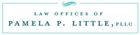Pamela P. Little Law Offices