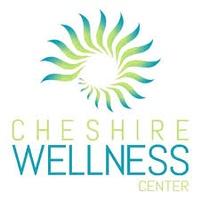 Cheshire Wellness Center