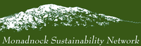 Monadnock Sustainability Network