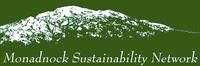 Monadnock Sustainability Network