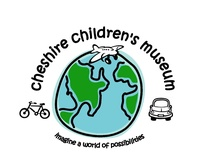 Cheshire Children's Museum