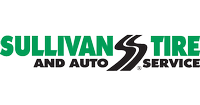 Sullivan Tire and Automotive Service