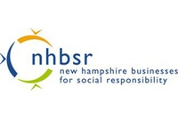 New Hampshire Businesses for Social Responsibility