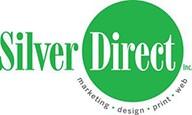 Silver Direct Inc.