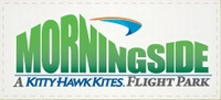 Morningside Kitty Hawk Flight Park