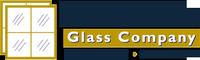 Cheshire Glass Company